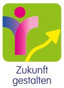 Logo_Zukunft_gestalten